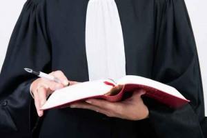 Cadre légale comptes bancaires inactifs et contrats d'assurance vie