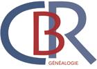 CBR Généalogie